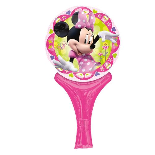 Minnie Mouse Inflate-a-Fun